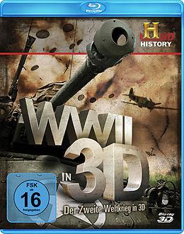Ww2 - Der 2. Weltkrieg In 3d