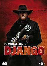 Django [Versione tedesca]