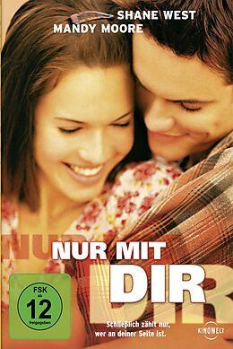 Nur mit Dir DVD