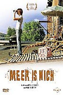 Meer is nich [Version allemande]