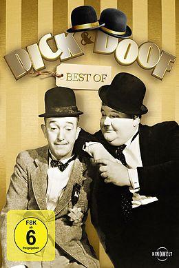 Dick & Doof - Best of [Versione tedesca]