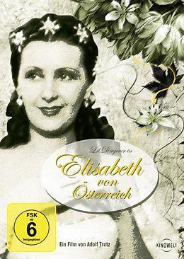 Elisabeth von Österreich [Versione tedesca]
