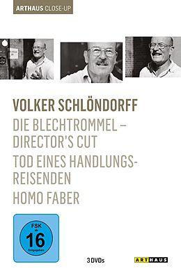 Cover: https://exlibris.azureedge.net/covers/4006/6800/5515/2/4006680055152xl.jpg