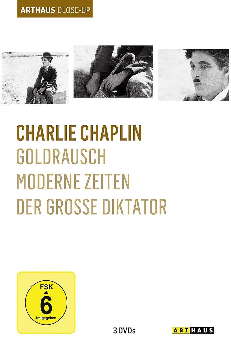Chaplin an die menschheit deutsch rede charlie text Redeanalyse