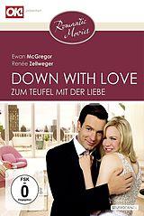 Down with Love - Zum Teufel mit der Liebe! [Version allemande]