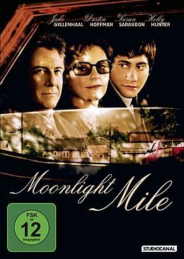 Moonlight Mile DVD