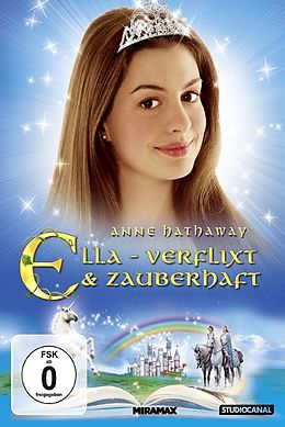 Cover: https://exlibris.azureedge.net/covers/4006/6800/6305/8/4006680063058xl.jpg