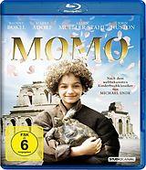 Momo [Versione tedesca]
