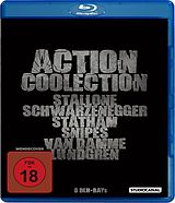Action Coolection