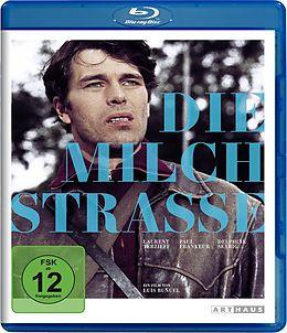Die Milchstrasse Blu-ray
