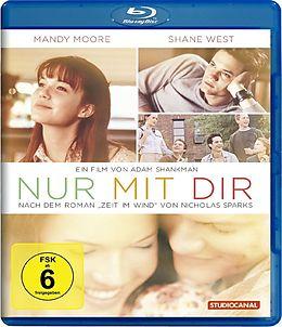 Nur Mit Dir Blu-ray