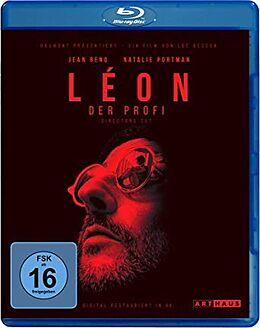 Lon - Der Profi Blu-ray