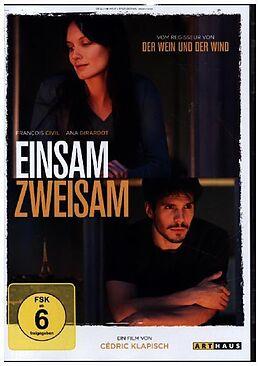 Einsam Zweisam DVD