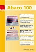 Cover: https://exlibris.azureedge.net/covers/4006/8102/4117/2/4006810241172xl.jpg