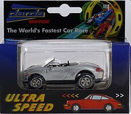 Simm 50307 - Darda: Porsche Boxster Spiel