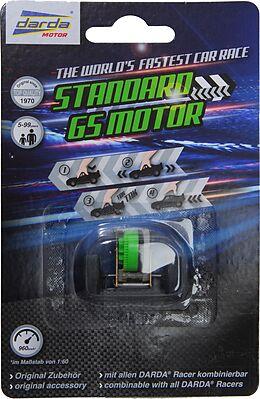 Simm 50410 - Darda: Standard Austausch Motor Spiel
