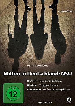 Cover: https://exlibris.azureedge.net/covers/4009/7502/2802/9/4009750228029xl.jpg