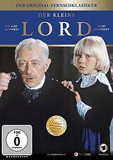 Der kleine Lord [Version allemande]