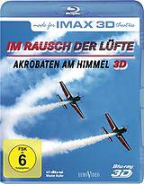 IMAX - Im Rausch der Lüfte 3D [Version allemande]