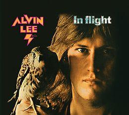 Lee,Alvin Vinyl In Flight