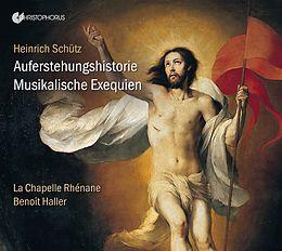 Auferstehungshistorie/Musikali