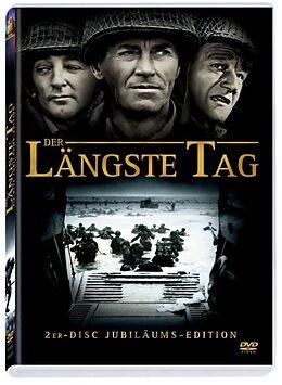 Der längste Tag DVD