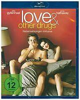 Love & Other Drugs - Nebenwirkungen Inklusive [Versione tedesca]