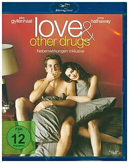 Love & Other Drugs - Nebenwirkungen Inklusive