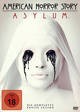 Cover: https://exlibris.azureedge.net/covers/4010/2320/6264/2/4010232062642xl.jpg