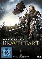 Braveheart [Versione tedesca]