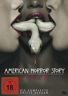 Cover: https://exlibris.azureedge.net/covers/4010/2320/6565/0/4010232065650xl.jpg