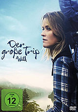 Der grosse Trip - Wild [Version allemande]