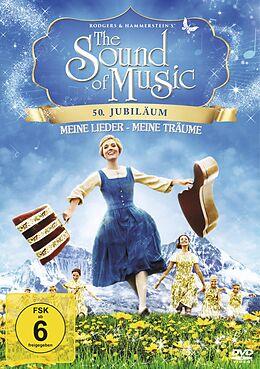The Sound of Music - Meine Lieder meine Träume DVD