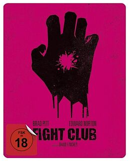 Fight Club [Version allemande]