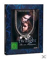 Twilight Biss Zum Morgengrauen Pdf