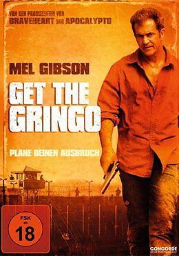 Get the Gringo [Version allemande]
