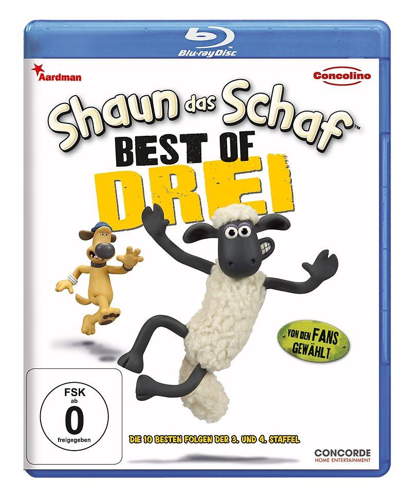 Shaun Das Schaf Spiele Kostenlos 3