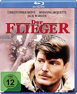 Der Flieger Blu-ray