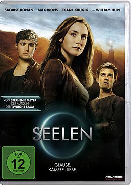 Seelen DVD