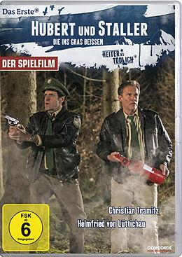 Cover: https://exlibris.azureedge.net/covers/4010/3242/0092/1/4010324200921xl.jpg