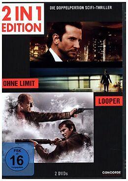 Ohne Limit & Looper DVD