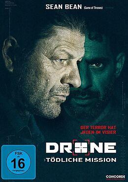 Drone - Tödliche Mission [Versione tedesca]