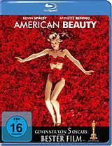 American Beauty - BR