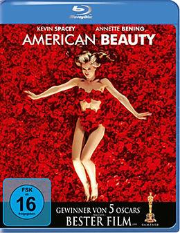 American Beauty - BR Blu-ray