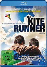 The Kite Runner - BR