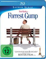 Forrest Gump [Versione tedesca]
