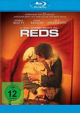 Reds - BR [Version allemande]