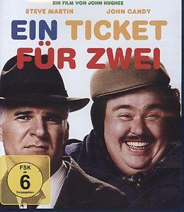 Ticket Online Bewertung