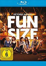 Fun Size - BR