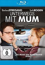 Unterwegs mit Mum - BR